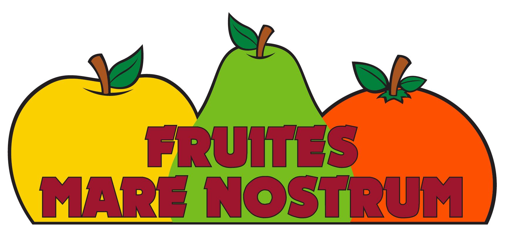 Fruites Mare Nostrum